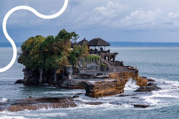 Bali LGTB