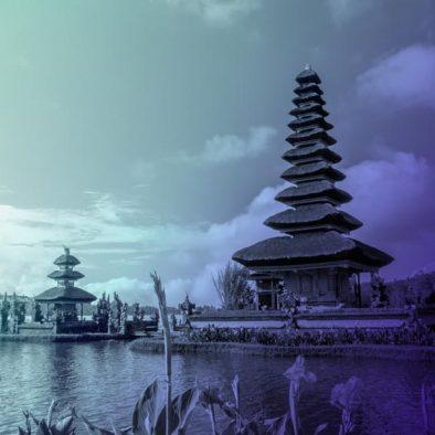 Bali LGBTQ+