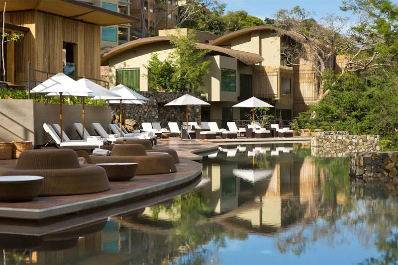 Andaz Costa Rica Resort 5*