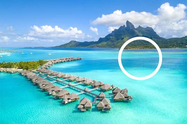 Polinesia Francesa LGTBI