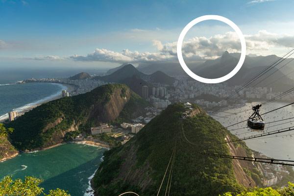Brasil LGTBI