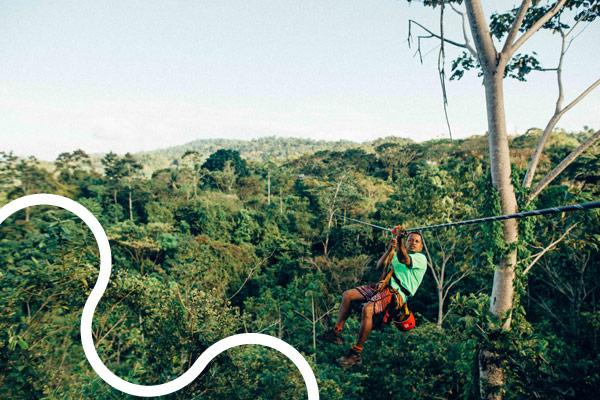 Costa Rica LGTBI