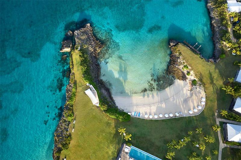 The Cove Resort 5*