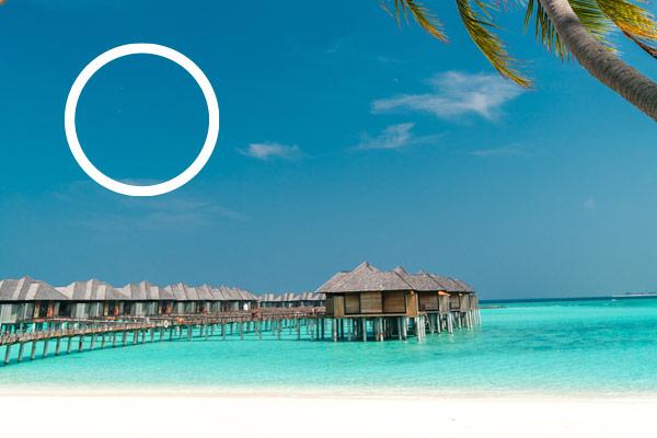 Maldivas LGTBI