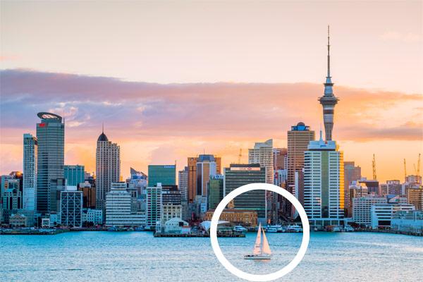 Nueva Zelanda LGTBI