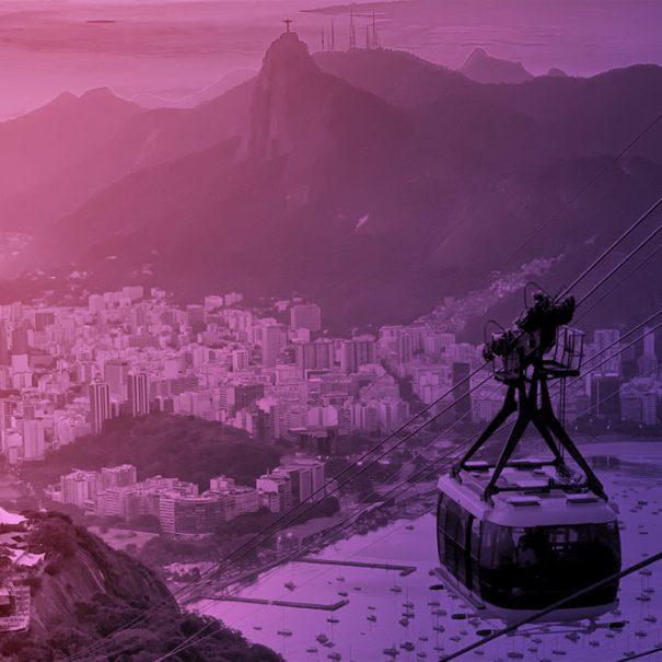 Rio de Janeiro LGTBI