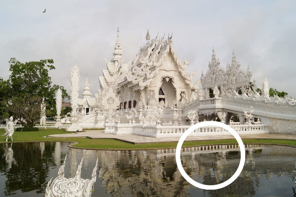 Tailandia LGTBI