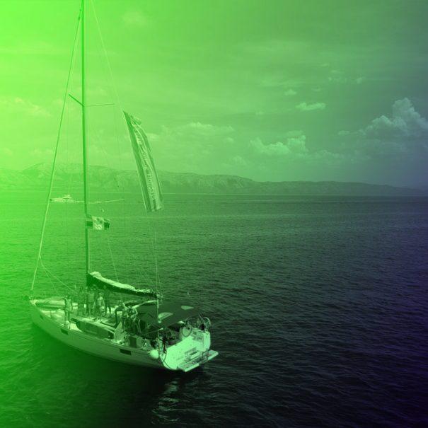 Mini cruceros gay