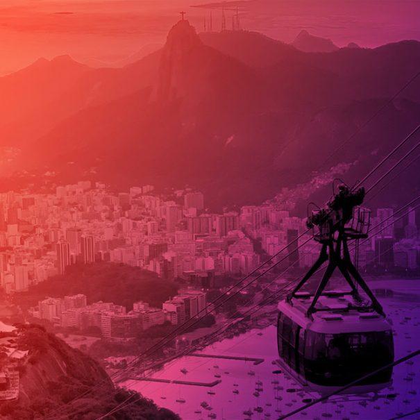 Brazil LGBTQ+