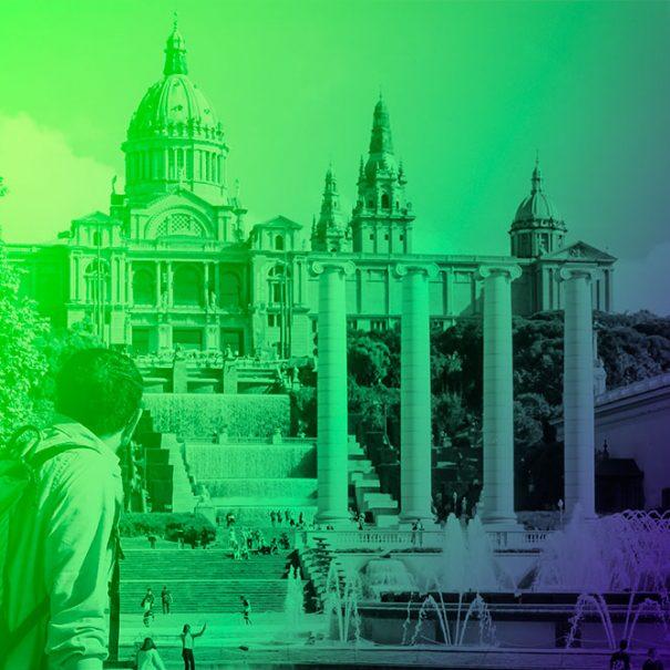 Barcelona Queer Pack