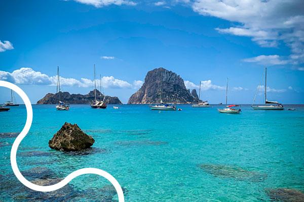 Islas Baleares LGBTQ+