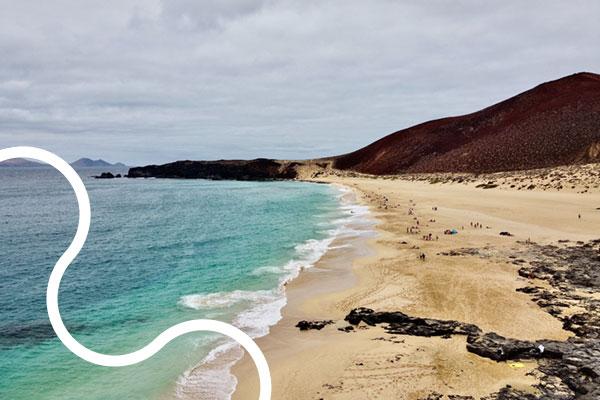 Islas Canarias LGBTQ+