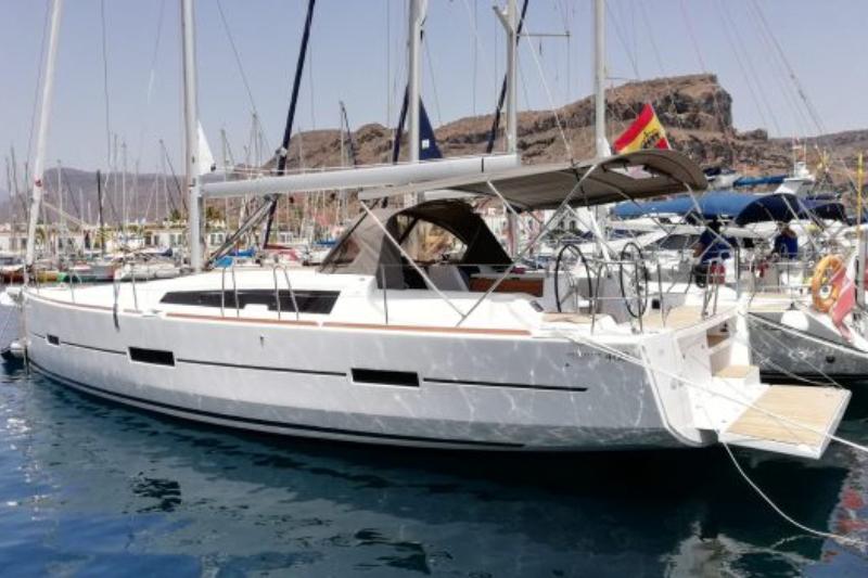 barco-3-scaled-on4ofulw82kz3mzi8unmtgz3b7f66hyuiylpuw31rg