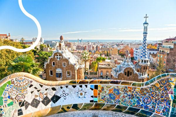 Barcelona y Cataluña LGBTQ+