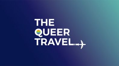 Nace The Queer Travel