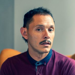 Antonio Pablo Herrero